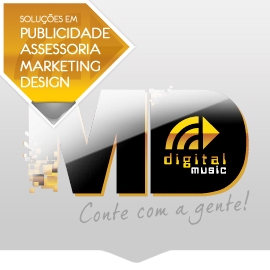 MD DIGITAL MUSIC